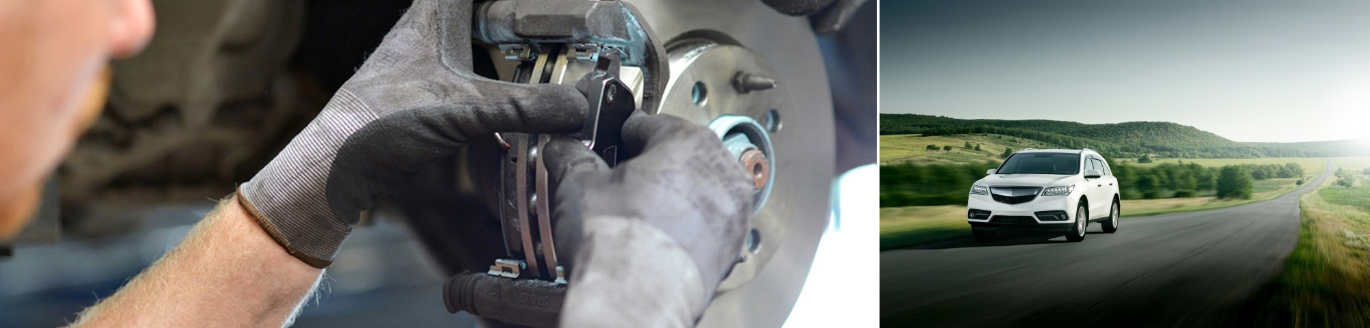 Mechanic Car Servicing Wheel Alignment Auckland Penrose Auto Repair Engine Brakes Service Range Of Automotive Services Offered